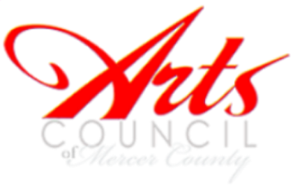 Arts Council of Mercer County