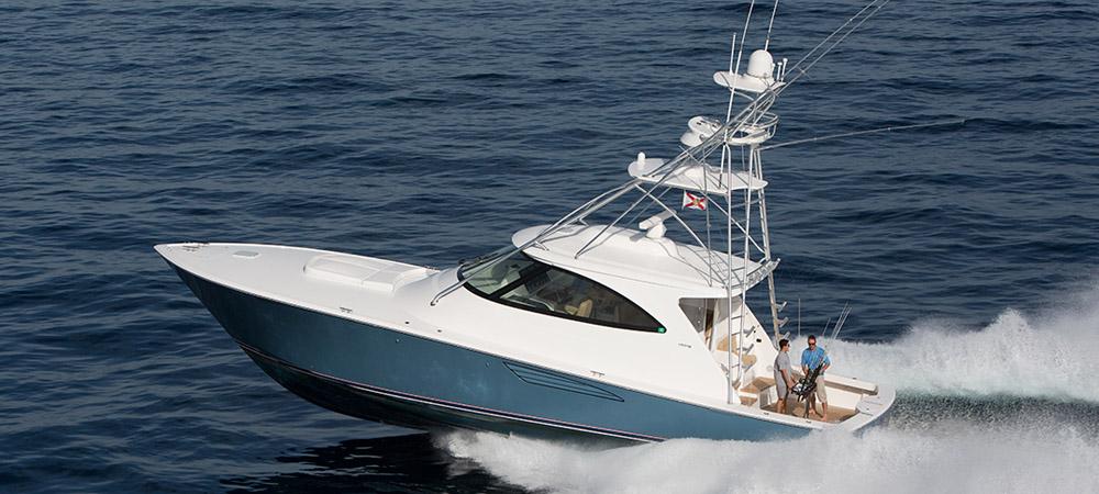 viking-yate-venezuela-sport-yacht-52ST.jpg