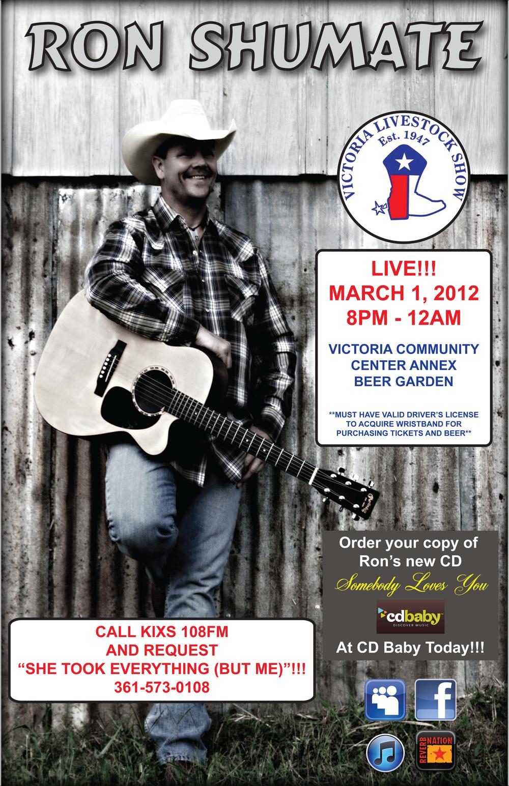 Poster - Victoria Livestock Show 3-1-2012.jpg