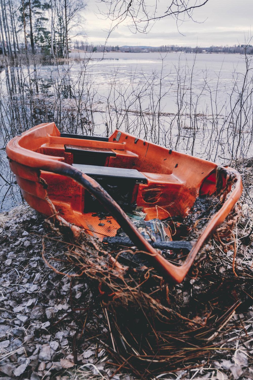 israddning-0326.jpg