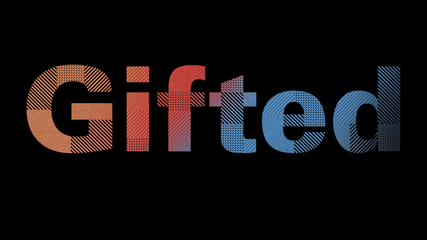 gifted-website-banner.png