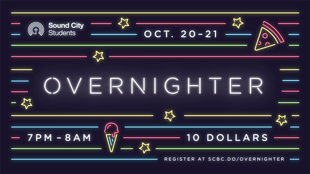 scbc_students_overnighter_slide.png