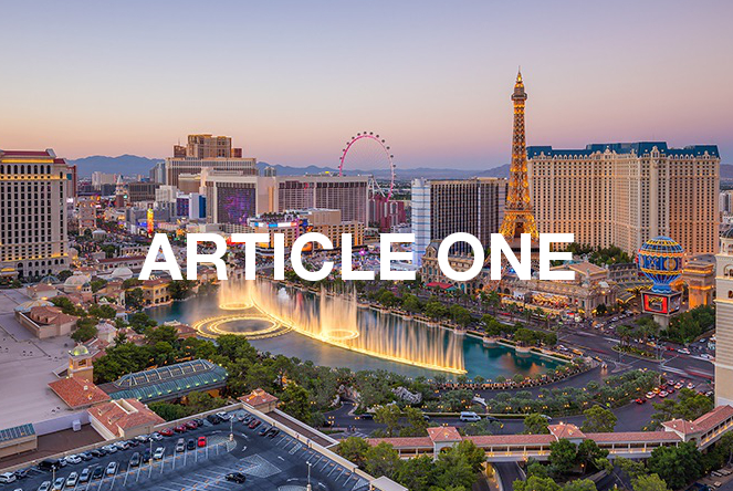 ARTICLE 1.jpeg