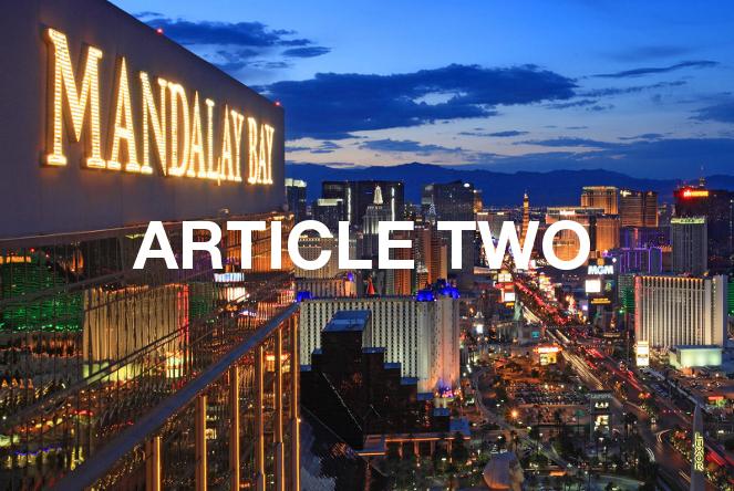 ARTICLE 2.jpeg