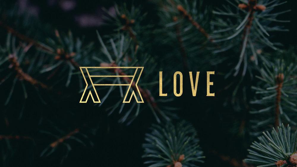 love-16x9-blank.jpeg