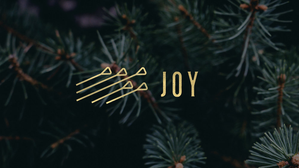JOY - Advent 2017 - Pastor Aaron Gray.002.jpeg