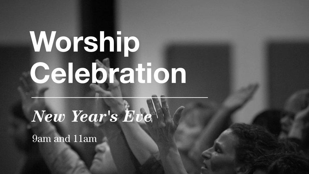 NYE Worship Celebration.jpeg