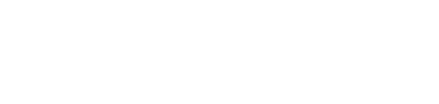 Sound City Bible Church