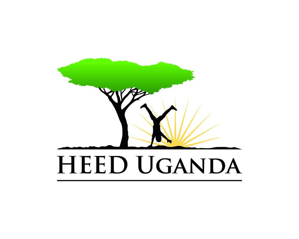 HEED Uganda Logo (1).jpg