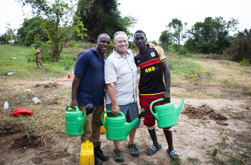 _MG_0048_Uganda_Edited.JPG