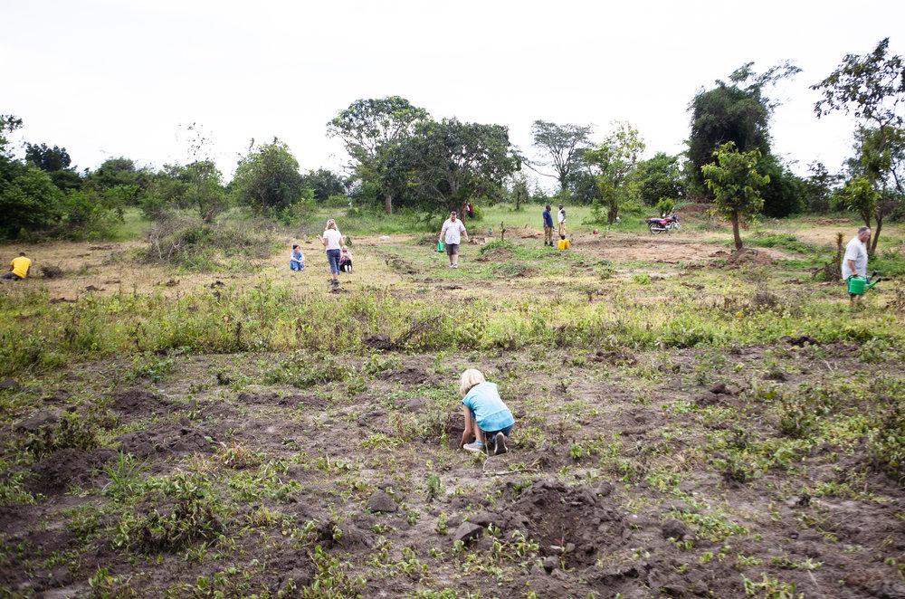 _MG_0051_Uganda_Edited.JPG