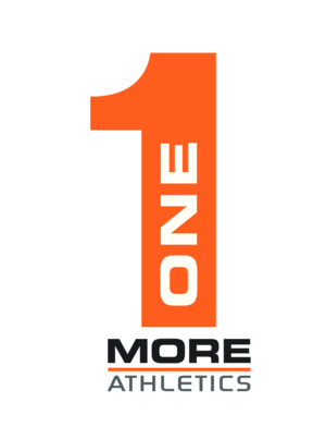 One+More+Athletics+logo_without+shadow.png