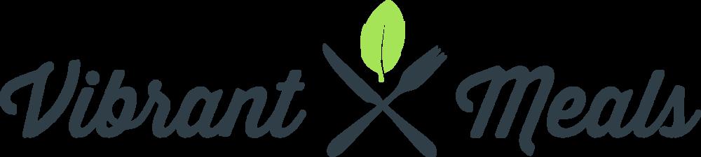 Retina Logo File.png