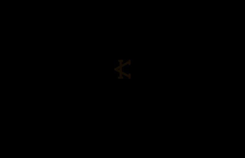 CandK.Logo.png