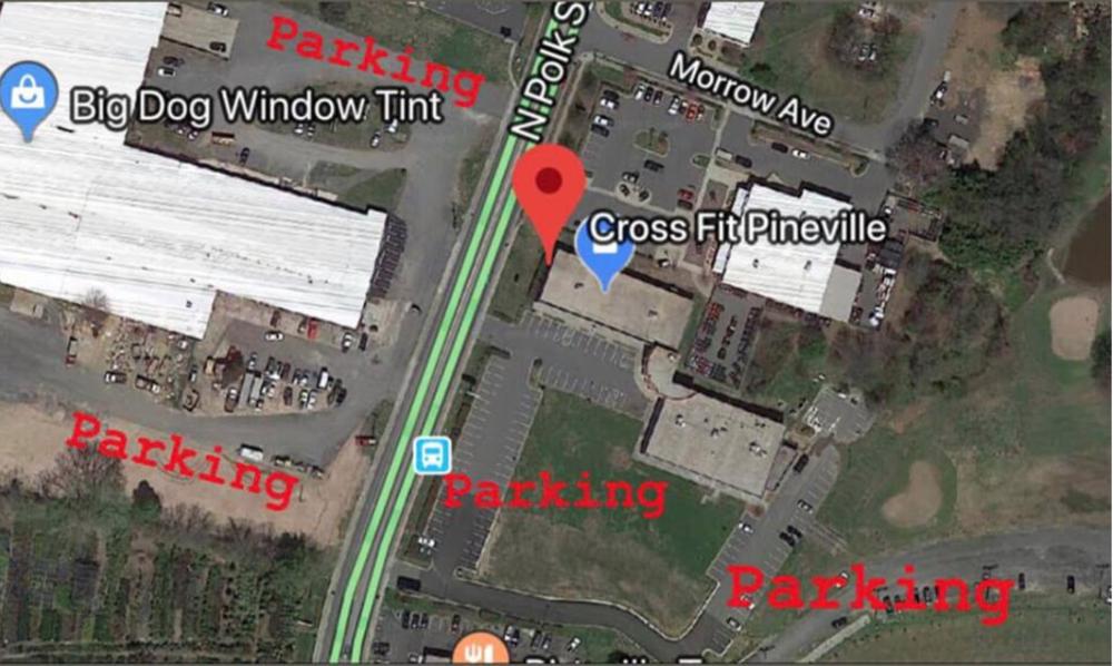 CF Pineville Parking.png
