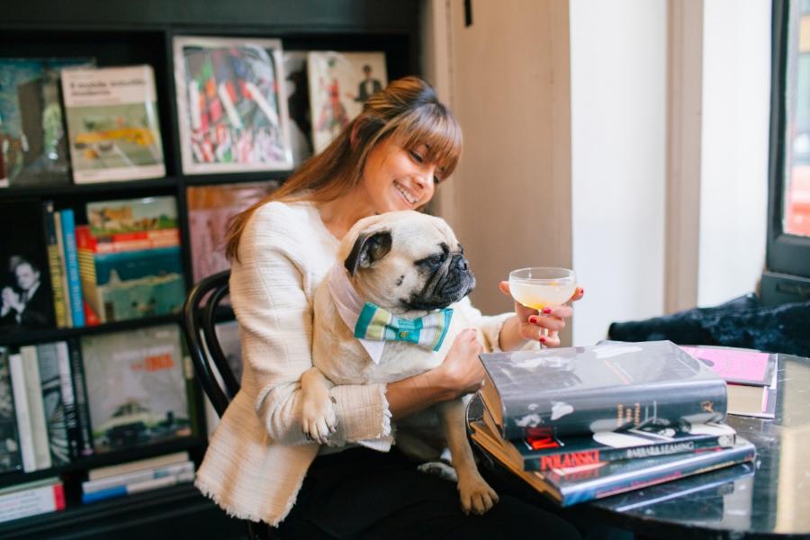 petfashionbloglondon-dogbloglondon-petbloglondon-dogfashion-dogfashionblog-london-thesocietyclub-pugswag-humanandhound-thingstodowithyourdoginlondon-pugsinbowties-dogsinclothes-londonblogger-blogger-styleblogger-honeyidressedthepug