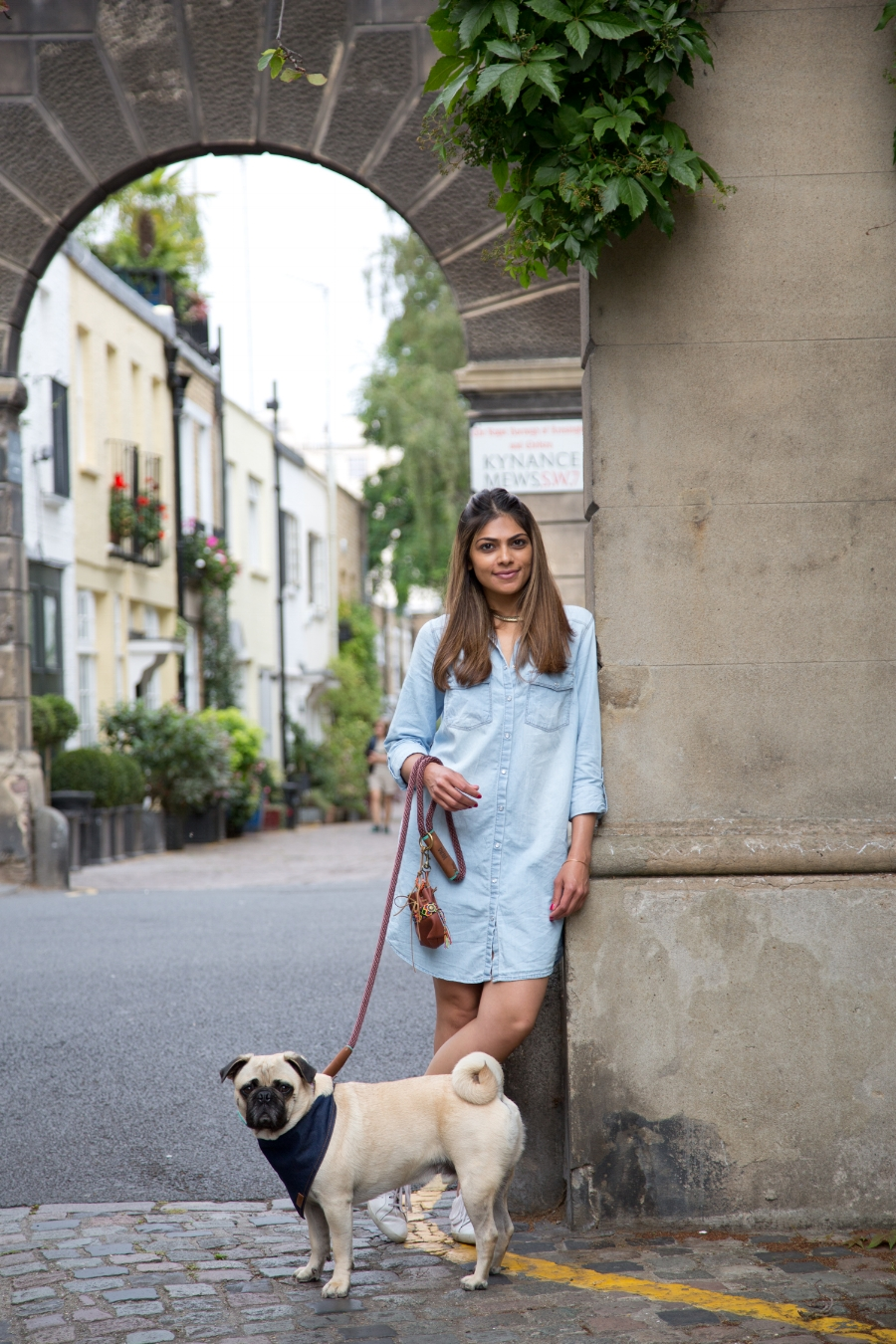 honeyidressedthepug-dogfashion-petfashion-cooldogs-london-petfashionblog-dogfashionblog-coolpups-poochette-rewardpouch-fashionfordapperdogs-dogfashionworld-bestindogfashion-humanandhound-dogblog-petblog-fashion&lifestyle-dogaccessories-walkies-DWAM-bohemianaccessoriesfordogs-bohemian-boho-bohoaccessories