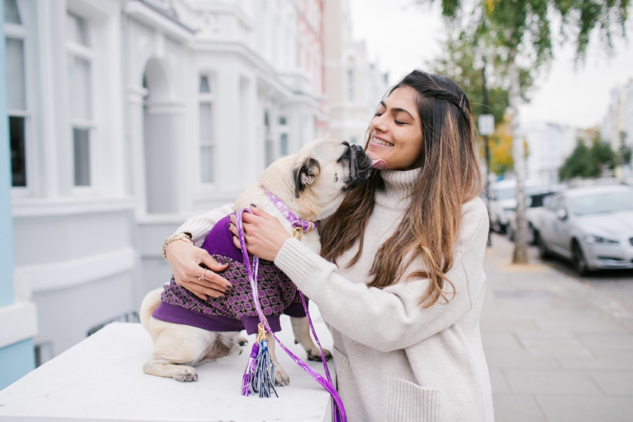 dogblog-london-uk-dogfashionblog-dogsinclothes-pug-puglife-dapperdogs-dogfriendly-fashionandlifestyle-londonblogger-metallicloafers-tassellead-newyork-falltrends-humanandhound-style-twinning-nottinghill-best-streetstyle-pugswag-fashioninspiration-bestdogblog-bestdressedpug-top-awesome