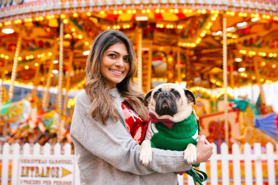 dogblog-bestdogblog-topdogblog-dohfashionblog-petblog-petfashionblog-dogbloglondon-humanandhound-cutepug-dogsinclothes-pugwearingclothes-petblogger-christmas-hydepark-winterwonderland-christmas2016-london-carousel-christmasjumpers-festive-newyear-bestdogbloglondon