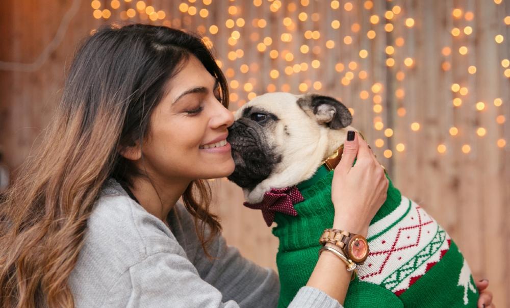 dogblog-bestdogblog-topdogblog-dohfashionblog-petblog-petfashionblog-dogbloglondon-humanandhound-cutepug-dogsinclothes-pugwearingclothes-petblogger-christmas-hydepark-winterwonderland-christmas2016-london-carousel-christmasjumpers-festive-newyear