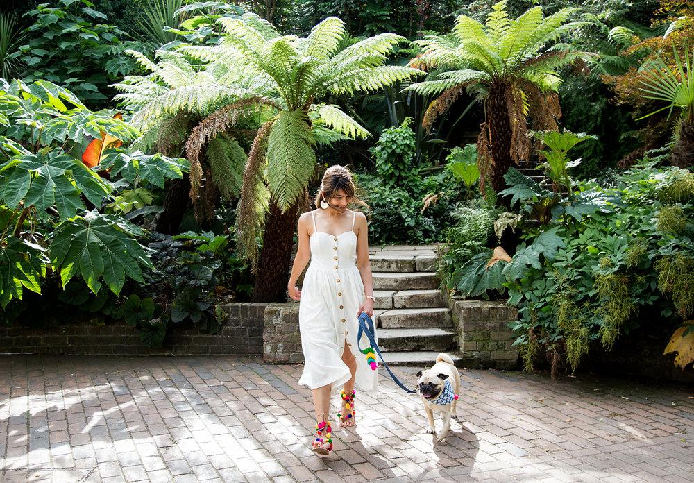 honeyidressedthepug-humanandhoundblog-dogfashionblog-petfashionblog-humanandhoundfashion-dogfriendlylifestyle-dogmomblog-bohemiandog-dogsinclothes-puginclothes-pupfashion-dogblog-bohemian-boho-bohochic-summerstyle-dapperdofblog12