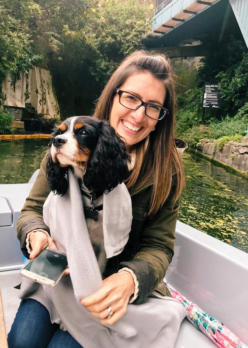 honeyidressedthepug-dogblog-dogfriendlyblog-thingstodowithyourdog-boatingwithdog-dogfashionblog-petfashionblog-goboatlondon-petblogger-humanandhound-fashionandlifestyle-londonpetblogger-topdogblog-puglife-pugonaboat-boatingwithdog-londoncanals6.jpg