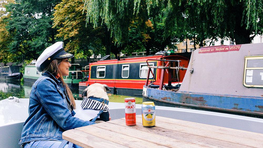 honeyidressedthepug-dogblog-dogfriendlyblog-thingstodowithyourdog-boatingwithdog-dogfashionblog-petfashionblog-goboatlondon-petblogger-humanandhound-fashionandlifestyle-londonpetblogger-topdogblog-puglife-pugonaboat-boatingwithdog-londoncanals9.jpg