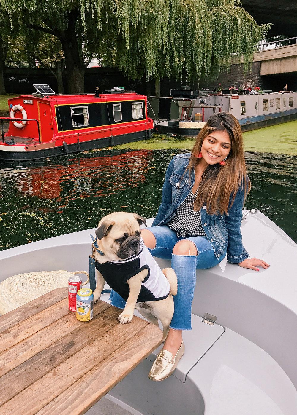 honeyidressedthepug-dogblog-dogfriendlyblog-thingstodowithyourdog-boatingwithdog-dogfashionblog-petfashionblog-goboatlondon-petblogger-humanandhound-fashionandlifestyle-londonpetblogger-topdogblog-puglife-pugonaboat-boatingwithdog-londoncanals11.jpg