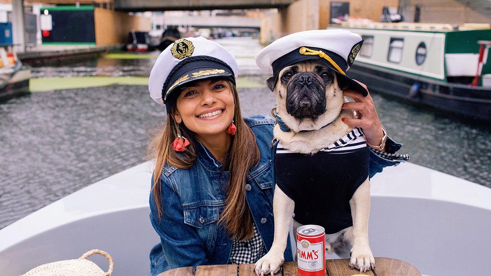 honeyidressedthepug-dogblog-dogfriendlyblog-thingstodowithyourdog-boatingwithdog-dogfashionblog-petfashionblog-goboatlondon-petblogger-humanandhound-fashionandlifestyle-londonpetblogger-topdogblog-puglife-pugonaboat-boatingwithdog-londoncanals16.jpg