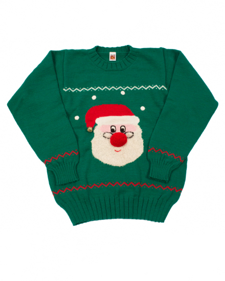 holiday dog sweater-matching-dog-and-mom-holiday-sweaters8.jpg