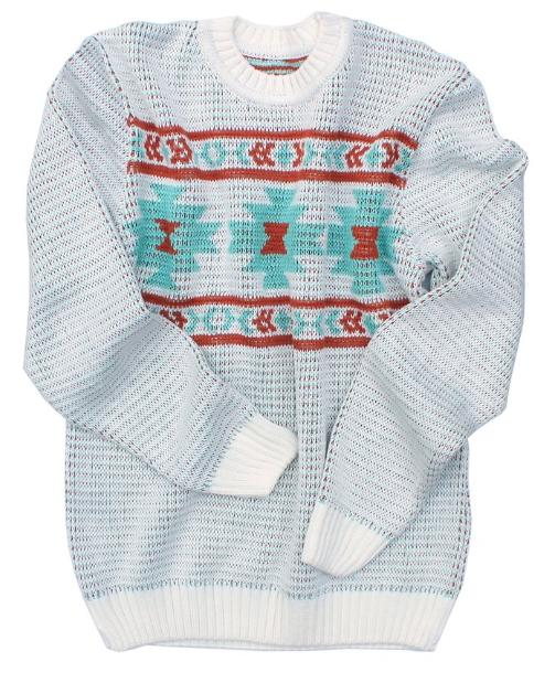 holiday dog sweater-matching-dog-and-mom-holiday-sweaters16.jpg