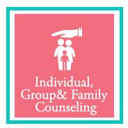 Counseling.jpg