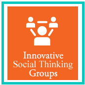 social-cognition-groups.jpg