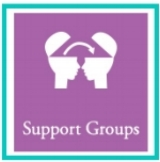 support-groups.jpg