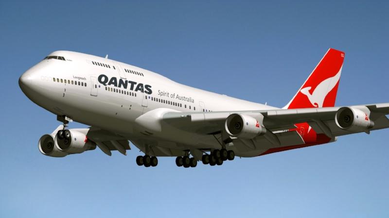 Image courtesy of http://emigepa.deviantart.com/art/747-Qantas-519842024