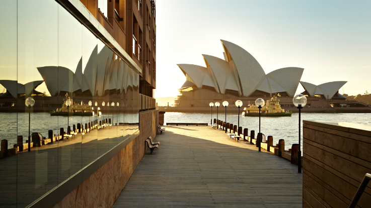 Image courtesy of https://sydney.park.hyatt.com