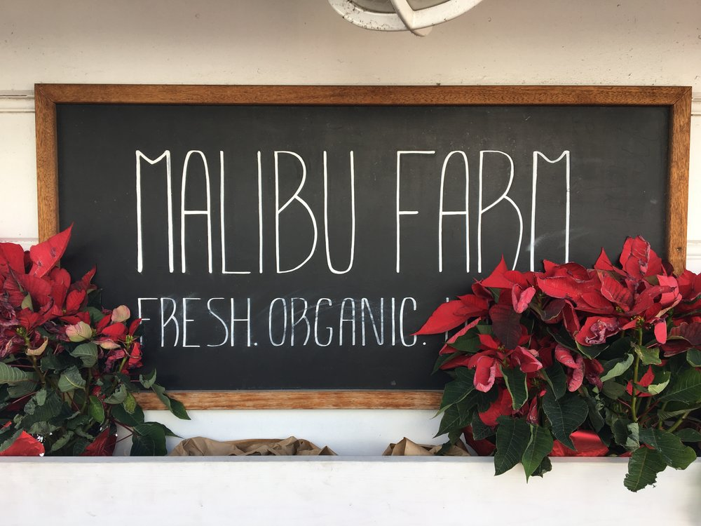 Malibu Farms
