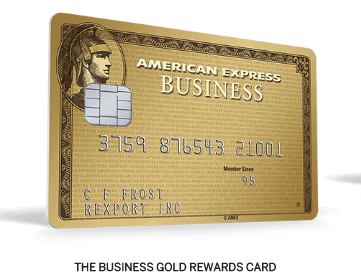 My 2017 credit card strategy passenger poldberg blue for business credit card is offering 10000 points after your first purchase and 10x points on dining out i think theyre both cant miss offers colourmoves