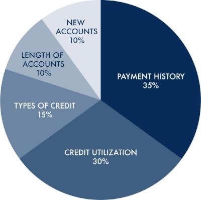 PP_Credit Pie Chart.jpg
