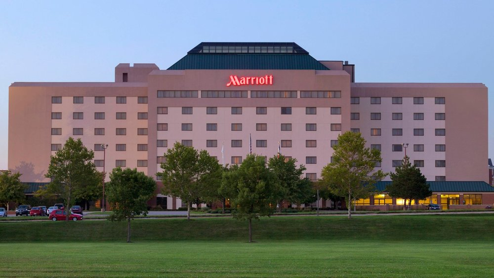 Cedar Rapids Marriott.jpg