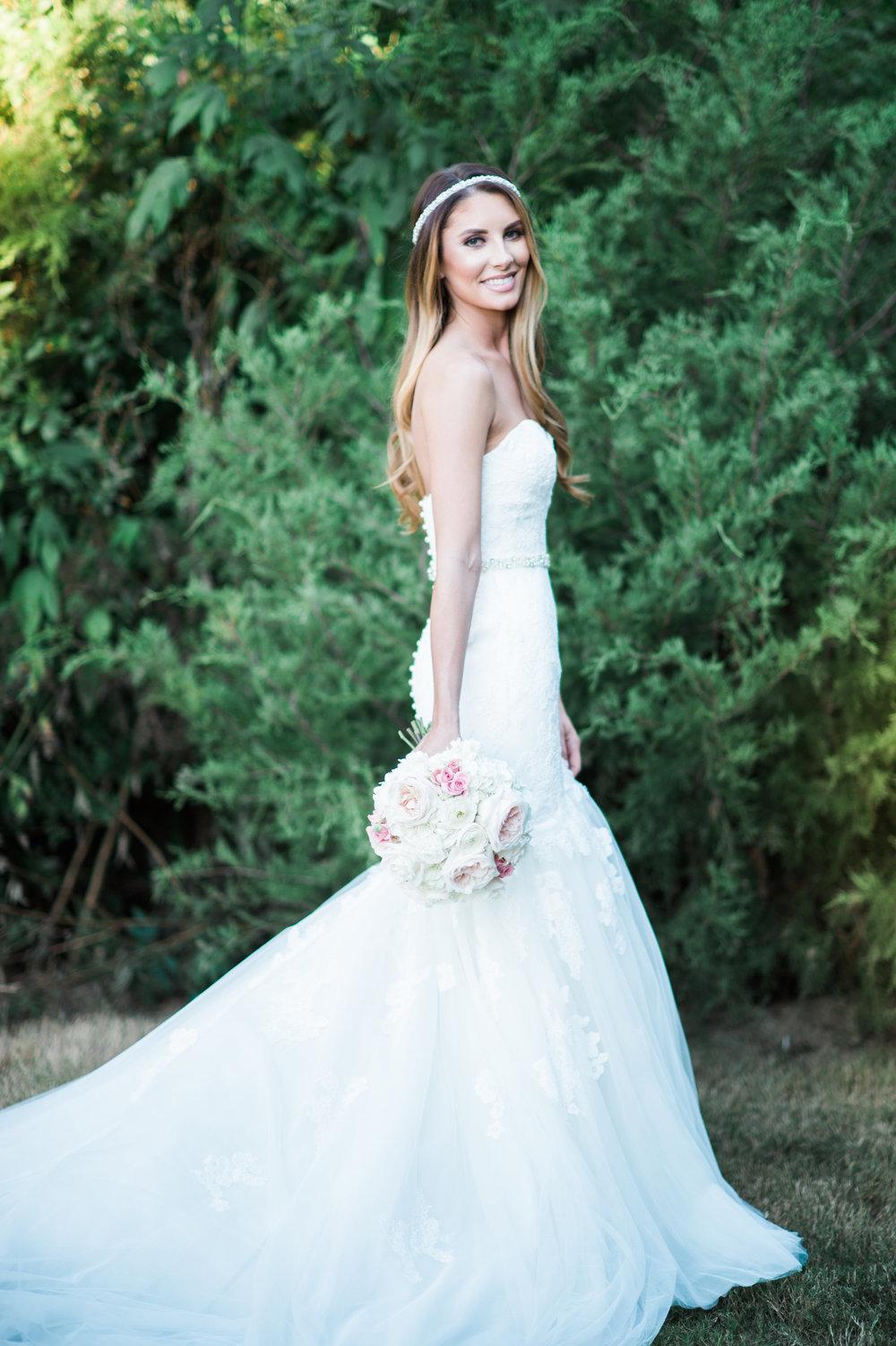 Megan Yates-Megan Kristine Bridals-0031.jpg