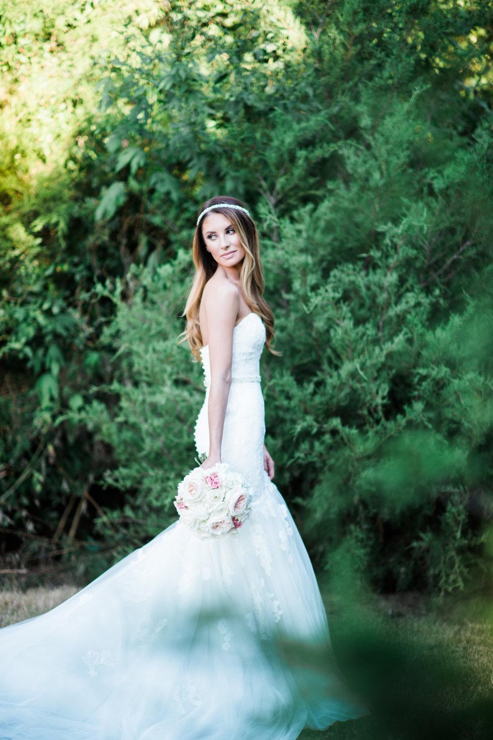 Megan Yates-Megan Kristine Bridals-0034.jpg