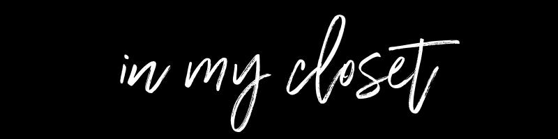 closet.001.jpeg.001.jpeg