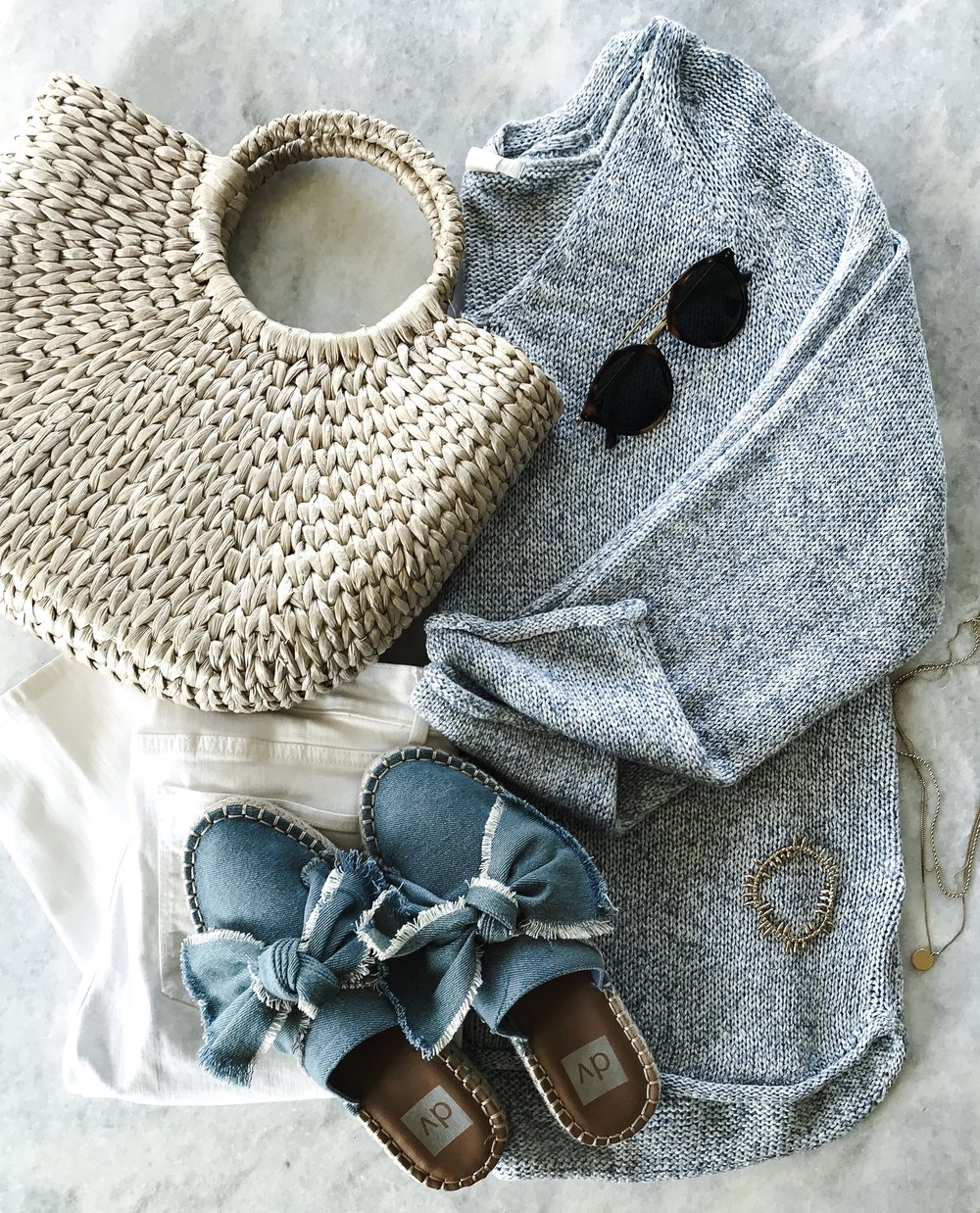 Flaylay Style - Megan Kristine Blog