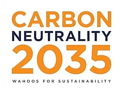 Carbon neutrality2.jpg