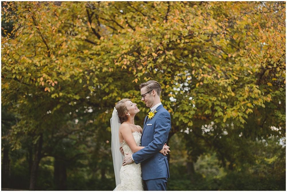 5 Dating Ideas | Bespoken | Wedding Planning