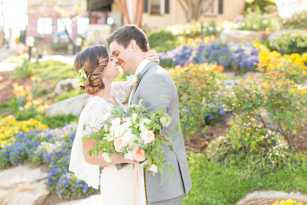 Ryan and Alyssa Photography | Greenville SC Wedding Photographer | Bespoken www.bespokenweddings.com