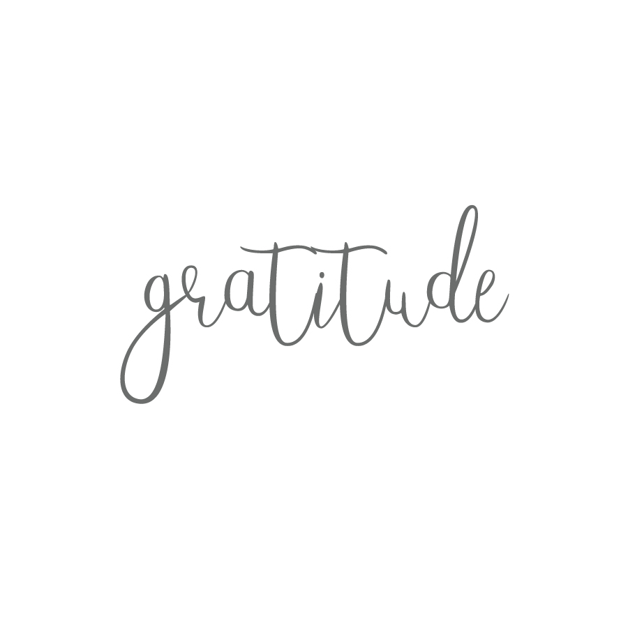 """Abundance: Life does not have to be perfect for you to be grateful."" -Tami Raegor #motivationmonday #gratitudechangeseverything"
