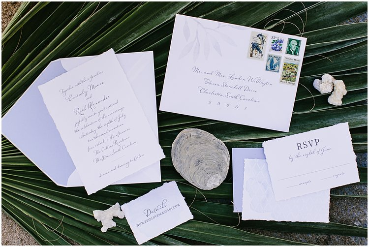 wedding stationery timeline bespoken weddings events