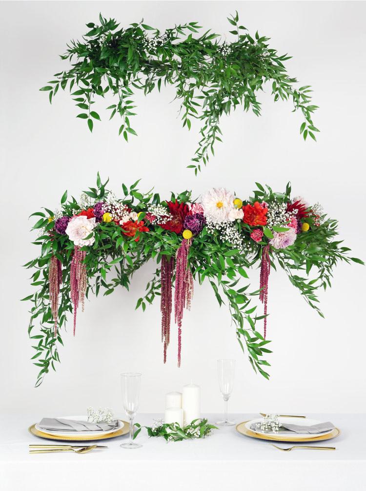 flower-chandelier-diy.jpg